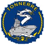 logo_150x150_BPC_2_Porte-hélicoptères Tonnerre - À La Croisée des Mondes - 2019 - Sur les chemins de la transmission - ALCDM