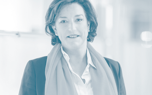 Marie-Christine Coisne-Roquette - speaker 2019 - intervenant - À La Croisée des Mondes - 2019 - Sur les chemins de la transmission - ALCDM