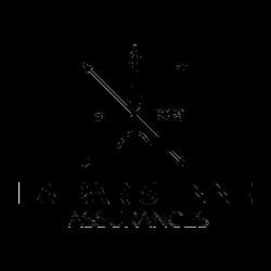 logo-la-parisienne-assurances