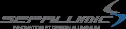 logo_sepalumic_couleur - nos partenaires -À La Croisée des Mondes - 2019 - Sur les chemins de la transmission - ALCDM