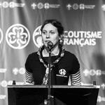 Elsa Bouneau