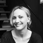 Sophie Chassat